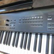 Stage Piano Kawai Mp7