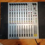 Mesa Soundcraft E8