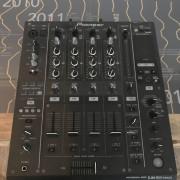 Pionner DJM 900 Nexus