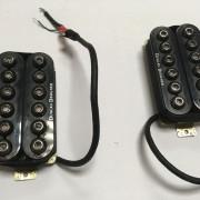 Set Duncan Designed Detonator
