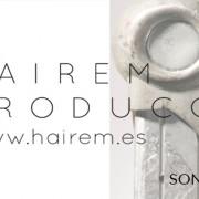 Sonoriza al mejor precio con Hairem Producciones