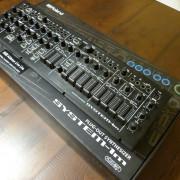 Roland System 1-m