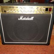 Marshall JCM2000 tsl601