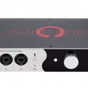 Antelope Zen Studio + EX-DEMO OFERTA FEBREO