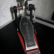 Pedal  Dw-500T4