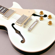 Gibson Les Paul Memphis