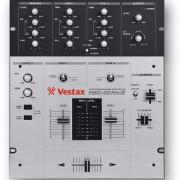 Vestax PMC 05 Pro III