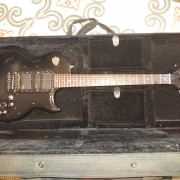 GIBSON L6 DELUXE