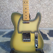 Fender Telecaster Japan Antigua