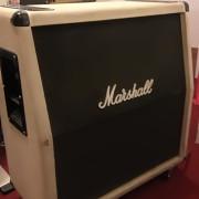 marshall 4x12 lead series jcm800