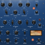 Plugin Softube Tube-Tech Complete Collection MKII