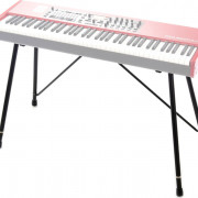 NORD KEYBOARD STAND