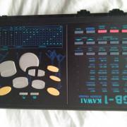 Caja de ritmos Kawai GB-1