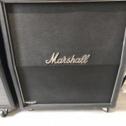 PANTALLA MARSHALL MF400A 4x12