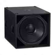 Subgrave Martin Audio WS18X  (CLON)
