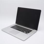MacBook PRO 15 i7 a 2.8 Ghz de segunda mano E322438