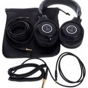 Auriculares Audio-Technica ATH-M40 X