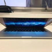 "MacBook Pro Retina i5 2.6GHz 13"" Late 2013"