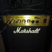 Marshall MG 10 CD
