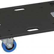 Turbosound iNSPIRE iP3000 WHB Wheel Board