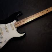FERNANDES stratocaster Le-1 MIJ '80 (precio hoy!)