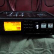 Grabador portátil Tascam DR680