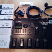 Roland VG - 88 + GK3 + cable 13 pins