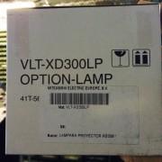 Lampara  Mitsubishi VLT-XD300LP