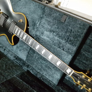 ESP ECLIPSE FULL THICKNESS