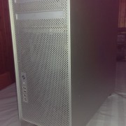 APPLE MAC PRO 3. 1 2X2, 8GHZ 8 NUCLEOS