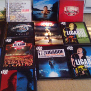 Luciano Ligabue collection
