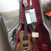 Gibson The Paul año 79