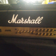 (o cambio por Gibson SG standard)Marshall JVM 205h