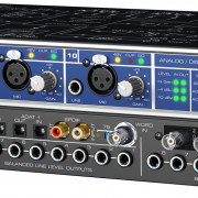 RME Fireface 800 FW