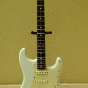 fender stratocaster classic player 60´s Incluído envío