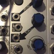 Make noise - Function