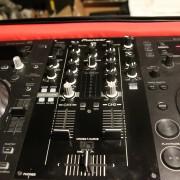 Pioneer XDJ R1 + bolsa DJC - SC3