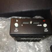 Custom Audio Buffer
