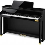 Piano Casio Celviano Grand Hybrid