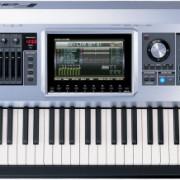 Oportunidad. Vendo Roland Fantom G8 y Yamaha MOXF8. NUEVOS!.
