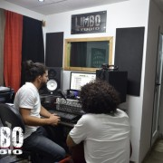 LIMBO STUDIO