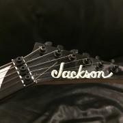 Jackson Randy Rhoads RR Japan