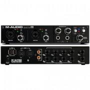 Vendo M-audio 610 Profire 610