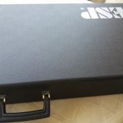 ESP KH2 Custom Shop