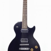 Gibson les Paul special made in usa