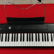 SP 230 PIANO DIGITAL