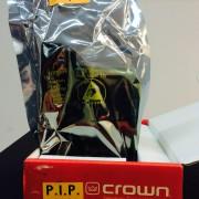 Crown P.I.P.AMCb.