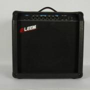 Amplificador LM LEEM de segunda mano E305615