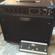 Mesa Boogie Express 5:50 Plus