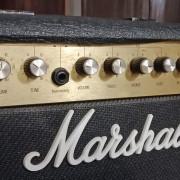 Marshall 75 Reverb 5275